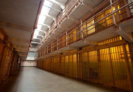academia-penitenciarias-barcelona