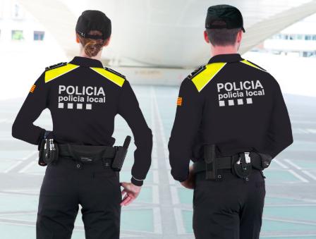 oposiciones-policia-local-catalunya