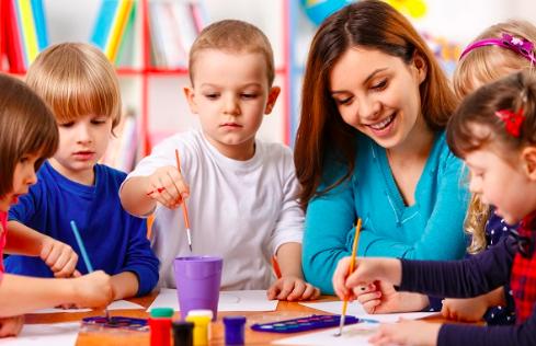 tecnicos-educacion-infantil